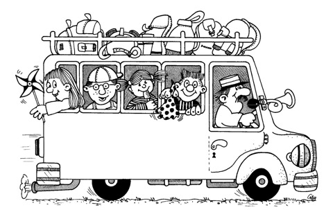 bus-corriera-gita